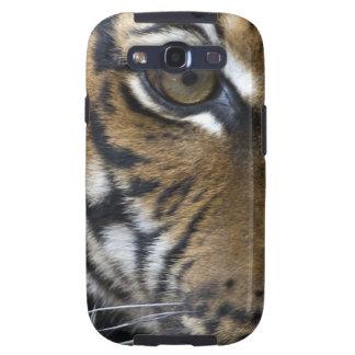 El ojo del tigre galaxy s3 cobertura