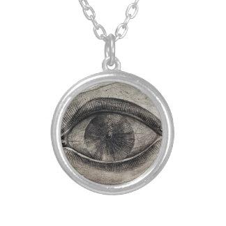 El ojo grande joyeria