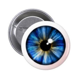 El ojo pin