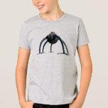 El Omnidroid Disney del Incredibles Camisas