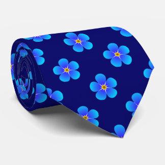 El OPUS CAMBIABLE me olvida no Corbata Personalizada