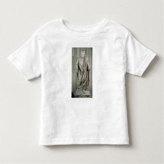 El Orating del Sulla de Lucius Cornelio Camisas