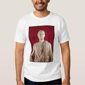 El Orating del Sulla de Lucius Cornelio Playera