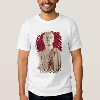 El Orating del Sulla de Lucius Cornelio Polera