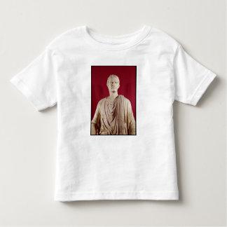 El Orating del Sulla de Lucius Cornelio Remera