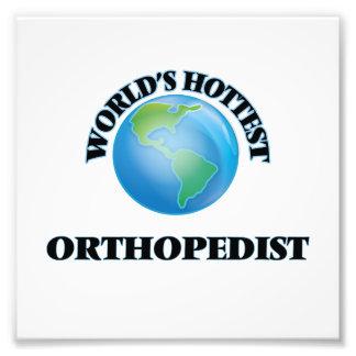 El ortopedista más caliente del mundo fotos