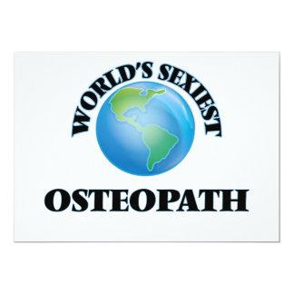 El osteópata más atractivo del mundo anuncios personalizados