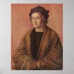 El padre de Albrecht Dürer Impresiones