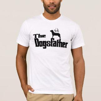 El padre de los perros playera