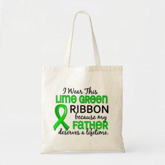 El padre merece linfoma del curso de la vida bolsa
