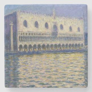 El palacio de los duxes (Le Palais Ducal) por Posavasos De Piedra