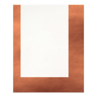 """El panel 09 - Tempestad de arena marciana Folleto 4.5"""" X 5.6"""""""