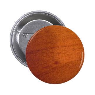 El panel de madera pin redondo de 2 pulgadas
