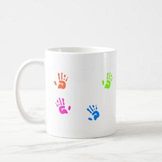¡El papá amará esta taza! Taza De Café