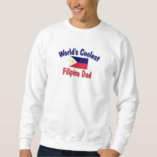 El papá filipino más fresco del mundo jersey