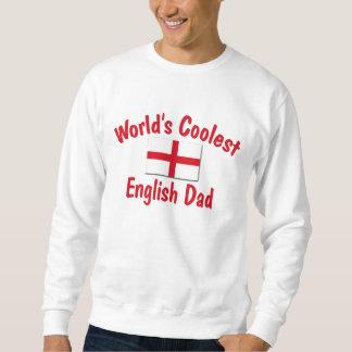 El papá inglés más fresco jersey
