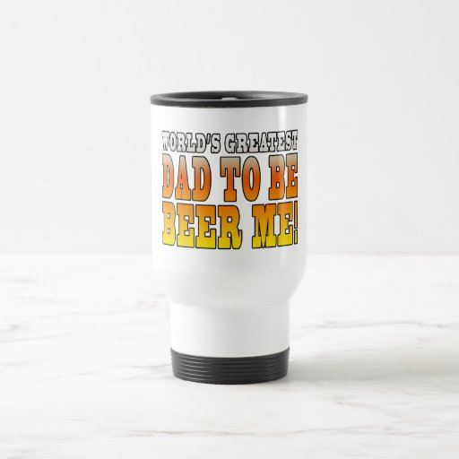 El papá más grande de los mundos divertidos de las taza de café