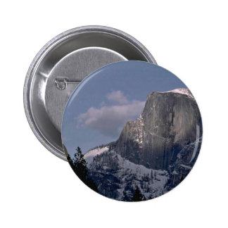El paraíso de los escaladores de roca pin