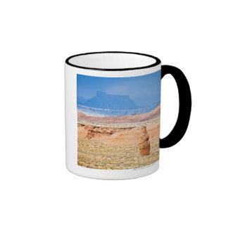 El parque de estado del valle del Goblin es un par Taza De Café