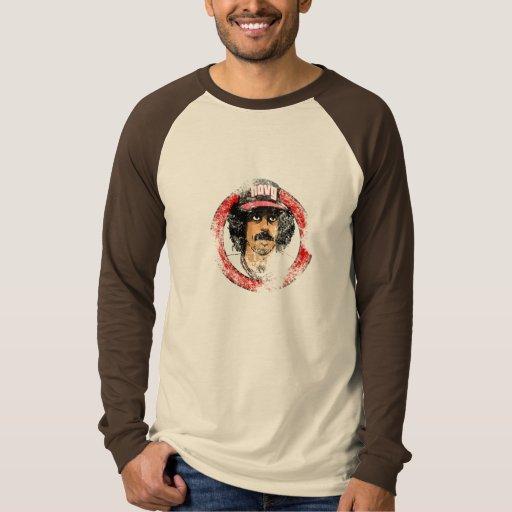 El Pasillo de muy bueno Camisas