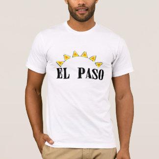 El Paso Tejas - Sun City Playera