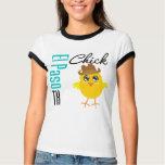El Paso TX Chick-2 Polera
