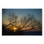 El pedazo precioso pasado de Sun Fotografia