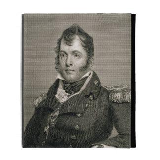 El peligro Perry (1785-1819) de Oliverio del comod