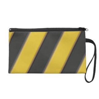 El peligro raya el bolso de Bagettes