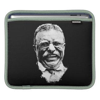 El peluche de risa fundas para iPads