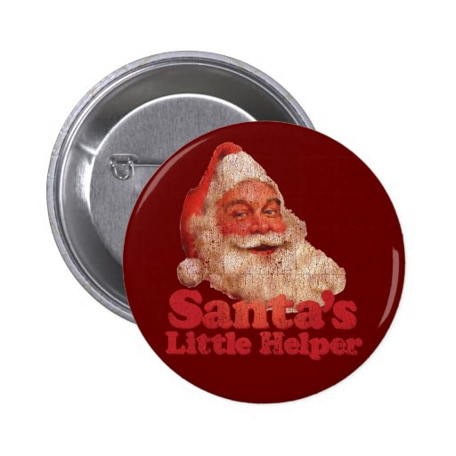 El pequeño ayudante de Santa Pins