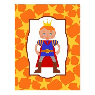 El pequeño príncipe hermoso postales