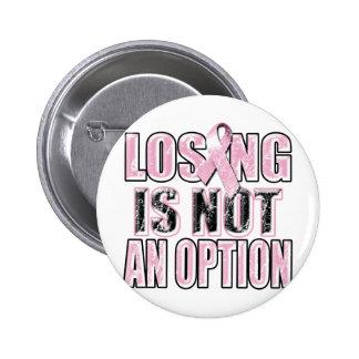 El perder no es un Option.png Pins
