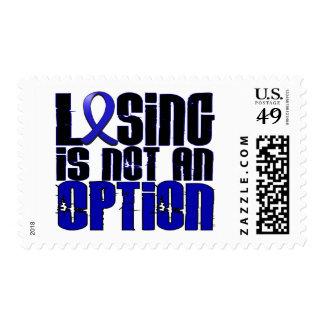 El perder no es una artritis reumatoide de la opci