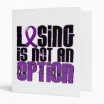 El perder no es una enfermedad de Crohn de la opci