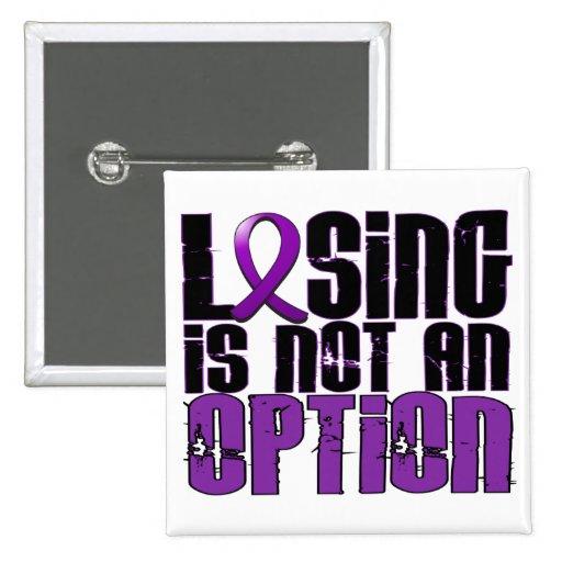 El perder no es una enfermedad de Crohn de la opci Pin