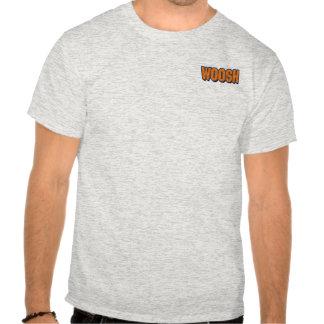 El Periminator Camiseta