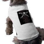 El perrito Rogger Ropa Perro