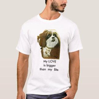 El perro de Murphy del jGibney de la serie del Playera