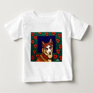 El perro tshirt