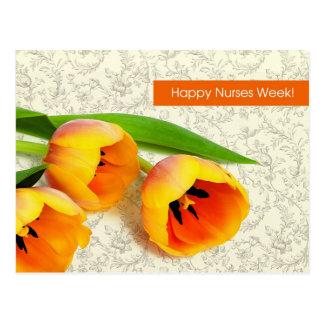 El personalizable cuida las postales de la semana