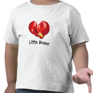 El personalizable de encajonamiento del diseño camiseta