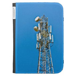 El personalizado de las telecomunicaciones