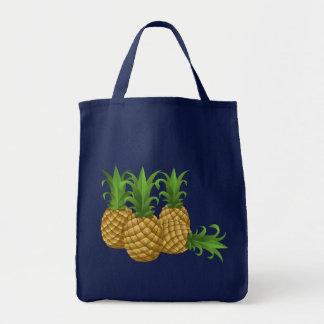 el personalizado personaliza lo hace usted mismo bolsa tela para la compra