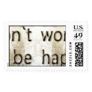 el personalizado personaliza lo hace usted mismo timbres postales