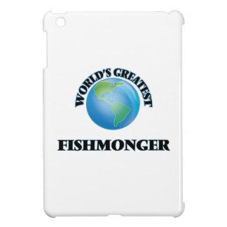 El pescadero más grande del mundo