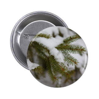 El peso del invierno pins