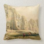 El Petra, el 8 de marzo de 1839, platea 96 del vol Cojines