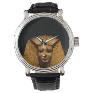 el pharaoh vo1 reloj de mano