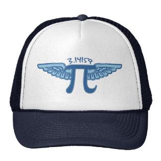 El pi es mi copiloto gorras de camionero